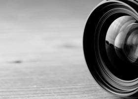 Fundamentos de la fotografía: La apertura
