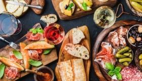 Social Media Hype Foodporn – Consejos para la fotografía de alimentos