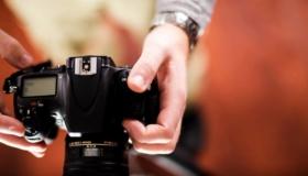 Cuestión jurídica: La fotografía de archivo y el derecho a la imagen