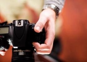 Fundamentos de la fotografía: Sensibilidad a la luz, sensor y apertura – el valor ISO se explica de forma sencilla