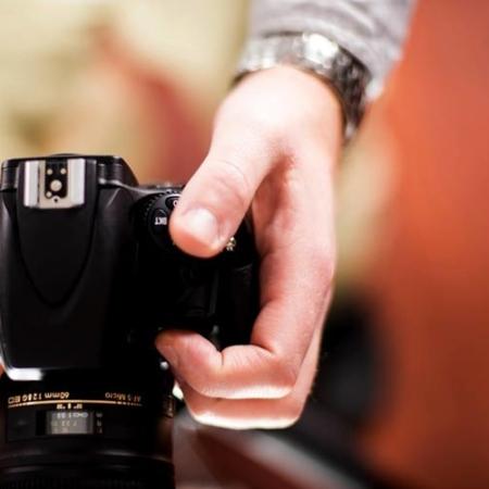 Aprender a fotografiar en la práctica: sentimientos, emociones, estados de ánimo