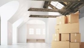 Compra tu propio apartamento – procedimiento, costos, ventajas y desventajas