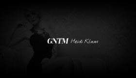 GNTM 2020 – ¡Todos los episodios, lo más destacado, los candidatos y los primeros castings!