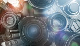 Consejos interesantes e importantes para los fotógrafos