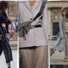 Semana de la Moda París – 2018