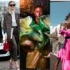 High Fashion – Cómo la ropa se convirtió en alta costura