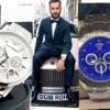 Relojes para hombre – La tendencia de moda para hombre