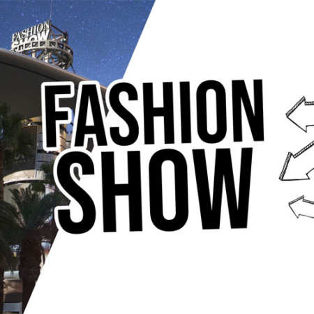 Desfile de moda: Pasarela, Posando y Procedimiento - Conviértase en un Modelo Especial #6