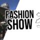 Desfile de moda: Pasarela, Posando y Procedimiento – Conviértase en un Modelo Especial #6