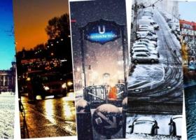Invierno en Berlín – Consejos y trucos para jóvenes turistas