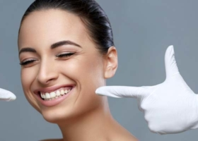 Invisalign – Los Frenos Invisibles: Dientes Favorablemente Rectos