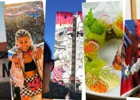 Berlin 2019 – Hay que conocer estos eventos