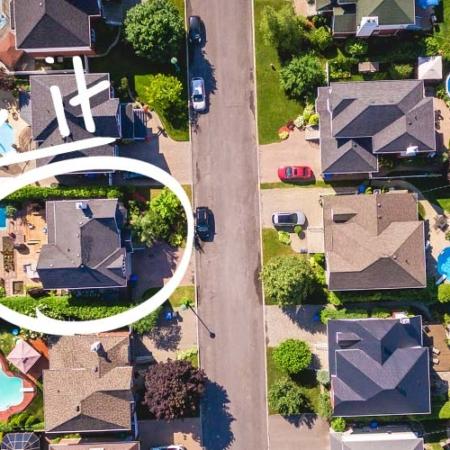7 Consejos para visitar los apartamentos: Lista de control para propietario, piso compartido, piso y casa