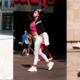 NA-KD & Influencer: sesiones fotográficas y los mejores trajes