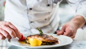 Ahorro de electricidad al cocinar y hornear: del refrigerador a la olla a presión – Consejos para la cocina