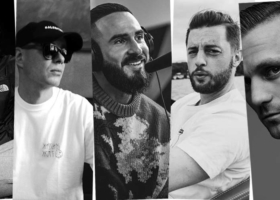 Top 5 – raperos conocidos de Alemania