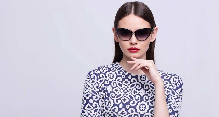 Entre bastidores: agencia de modelos hace posible una carrera profesional