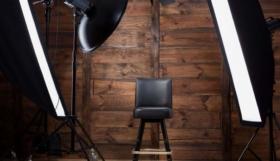Fotografía retroiluminada: Consejos para un uso eficaz de las fuentes de luz