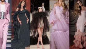 Retrato: Alexis Mabille – Diseñador de ropa Prêt-à-porter & Haute Couture