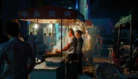 Hong Kong y sus alrededores – descubra la metrópoli tropical