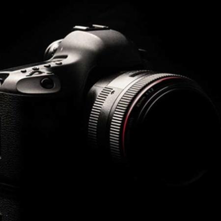 Fotografía de Luz y Sombra - Imágenes con un efecto particularmente fuerte