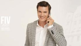 Ventajas y desventajas de los corredores: Comprar y vender – La entrevista