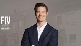 Inversión inmobiliaria: ventajas fiscales? ¿Casa de reposo? – Preguntas y respuestas