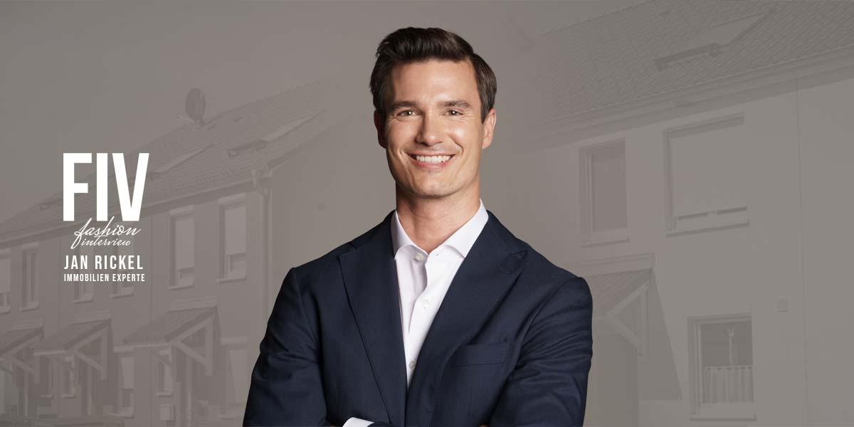 Inversión inmobiliaria: ventajas fiscales? ¿Casa de reposo? - Preguntas y respuestas