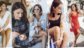 Madre e influyente en el estilo de vida de Londres: Elena Sandor – Entrevista exclusiva