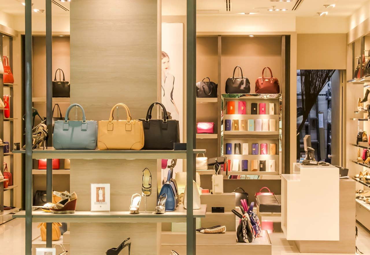 La marca de lujo Hermès - los bolsos más caros & perfumes