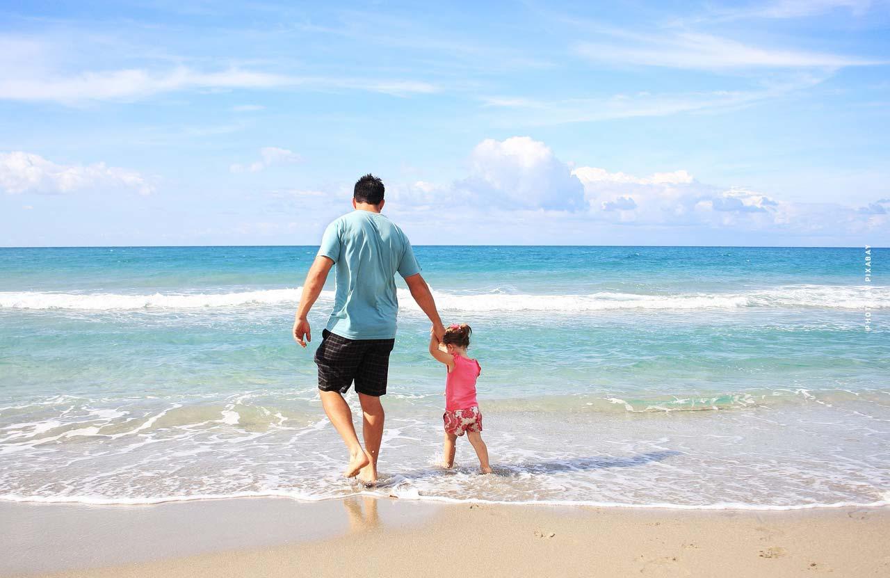Vacaciones en Portugal: Playas de ensueño & sol