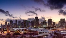 Miami: Vacaciones en la ciudad, playa, atracciones, mapa y tiempo – Consejos