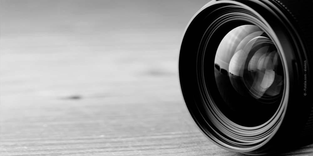 Configuración de la cámara: ¿Cómo funciona el balance de blancos en la cámara?