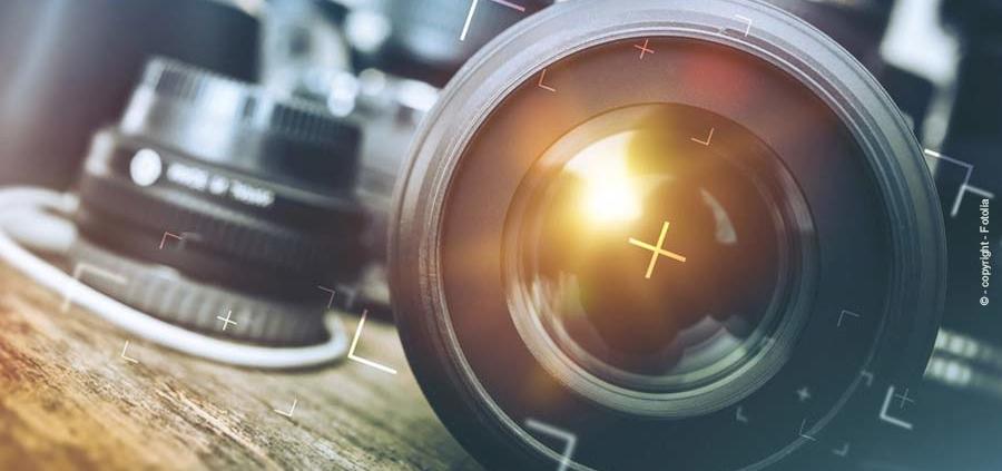 Contaminación del sensor: ¿Auto-limpieza de la cámara o limpieza manual?