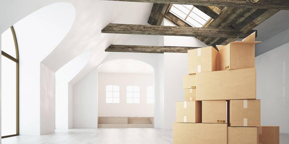 Compra tu propio apartamento - procedimiento, costos, ventajas y desventajas