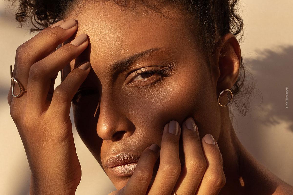El cuidado adecuado de la piel: crema facial, sérum, tónico y demás - consejos para tu tipo de piel