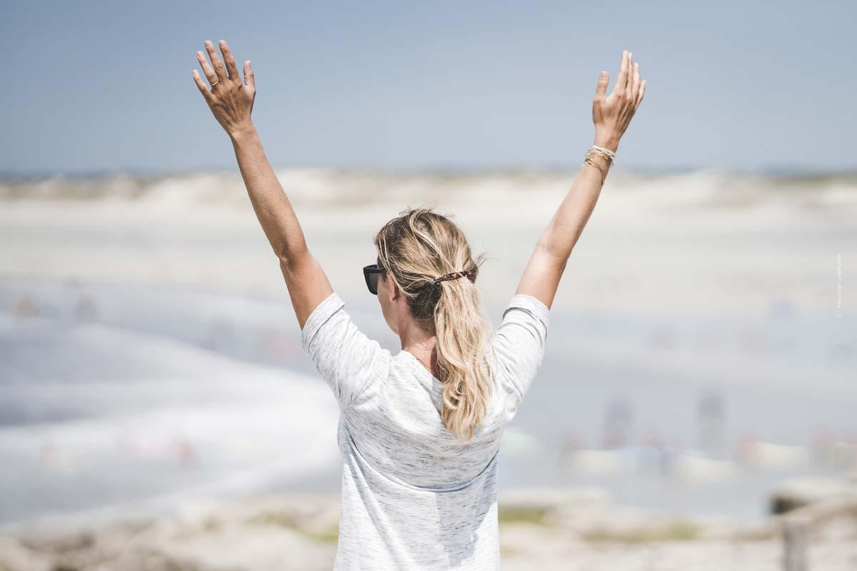 Heidi Klum - Modelo, Presentadora, Jurado y Productora
