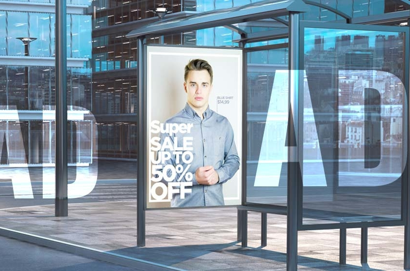 Agencia de publicidad Berlin, Hamburg, Munich & Cologne - Las mejores agencias en Alemania