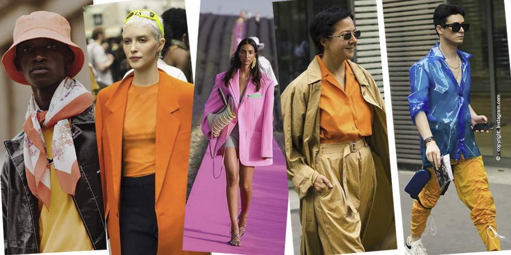 Semana de la Moda de París Hombre Primavera/Verano 2020: Panorama general