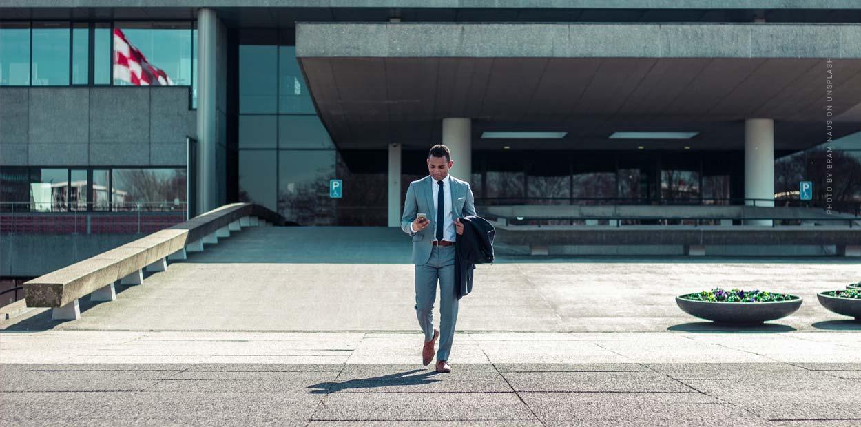 ¿Por qué fallan las start-ups? 90% fallan en los primeros 5 años - Las 11 razones principales