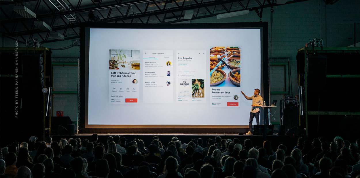 Pitch: ¿Qué es un pitch? Marketing, Negocios y Publicidad - Preparación y Procedimiento