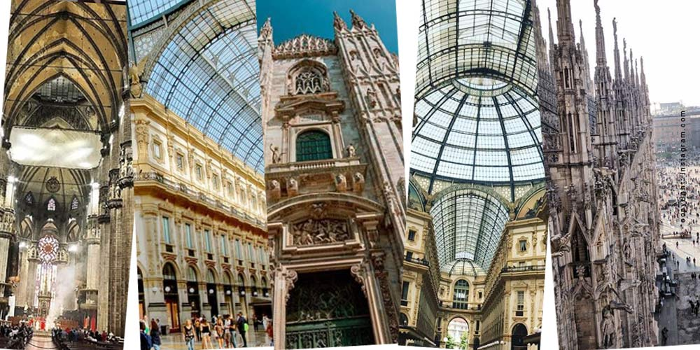 Verano en Milán: los mejores hoteles y restaurantes