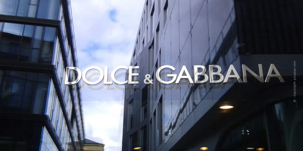 Dolce & Gabbana: Perfume, zapatos y bolso - the one de los hombres y las mujeres