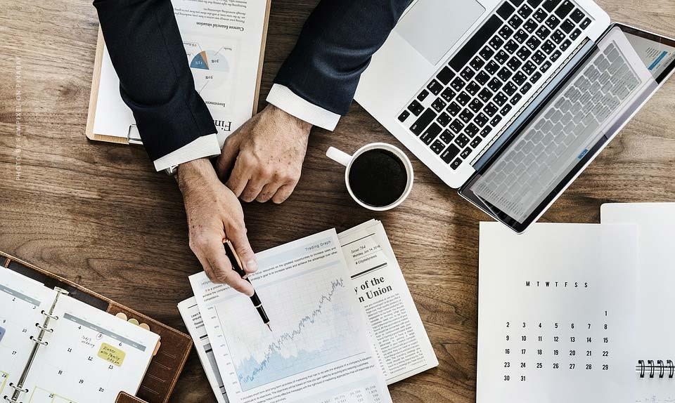 Impuesto de sucesiones sobre bienes inmuebles: importe libre de impuestos y valor de mercado
