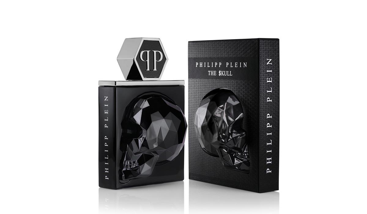 Evento de lanzamiento de THE $KULL - Philipp Plein, Sophia Thomalla y Cocaine Models