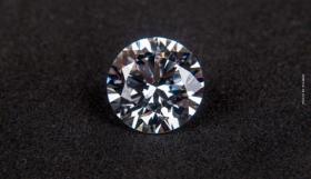 Diamantes – El más caro & las piedras preciosas más grandes del mundo – Top33