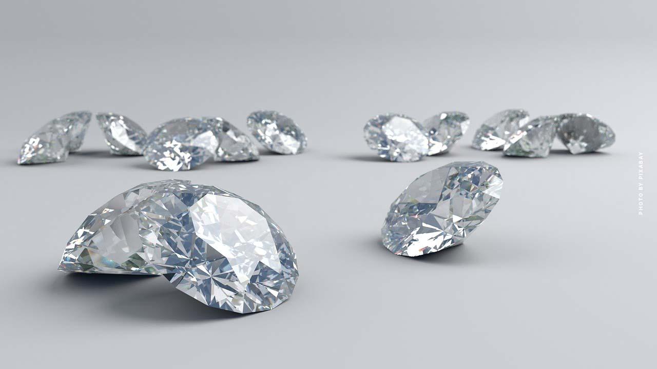 Graff Juwelier: Diamants, bijoux et prix des bijoux les plus chers du monde