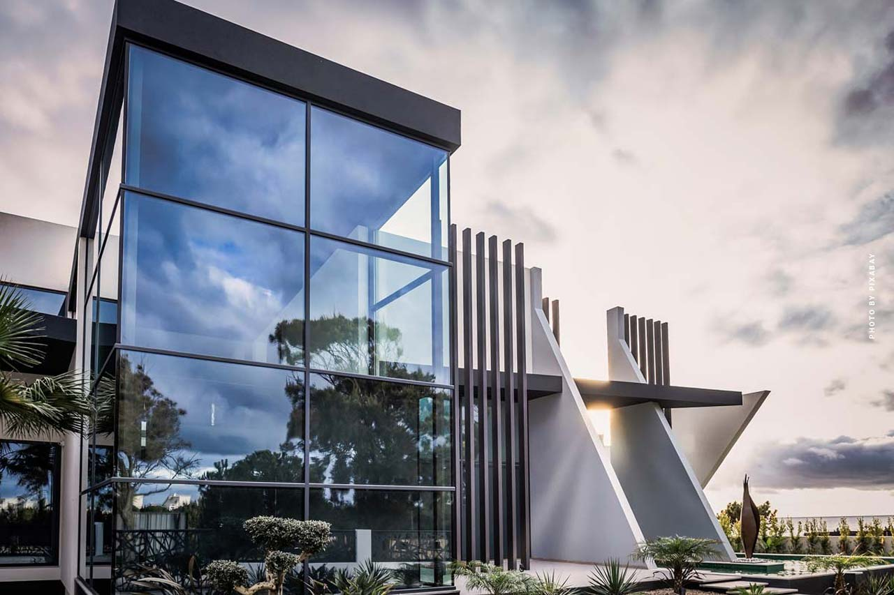 Impuestos de los libros inmobiliarios: consejos y recomendaciones de los expertos
