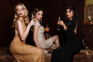Fendi: bolsos, relojes y lámparas; Co - la marca de moda de lujo romana
