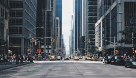 CIUDAD DE NUEVA YORK: los 43 mejores hoteles